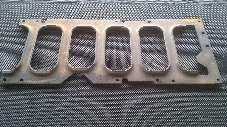Caterpillar C15 (Stock #10361) | Engine Misc Parts | TPI