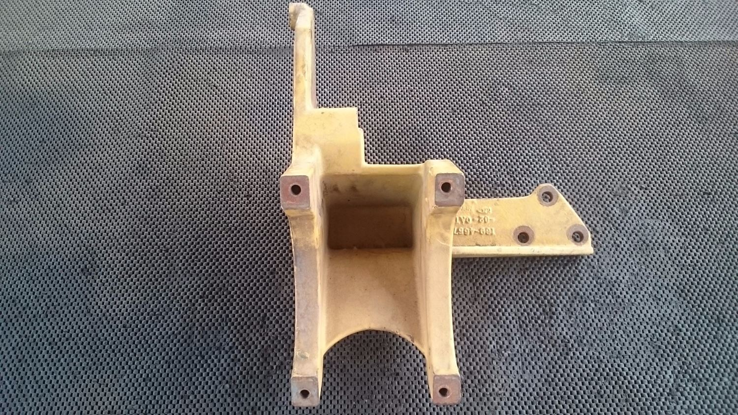 Used Parts for  OTHER for sale-59007221