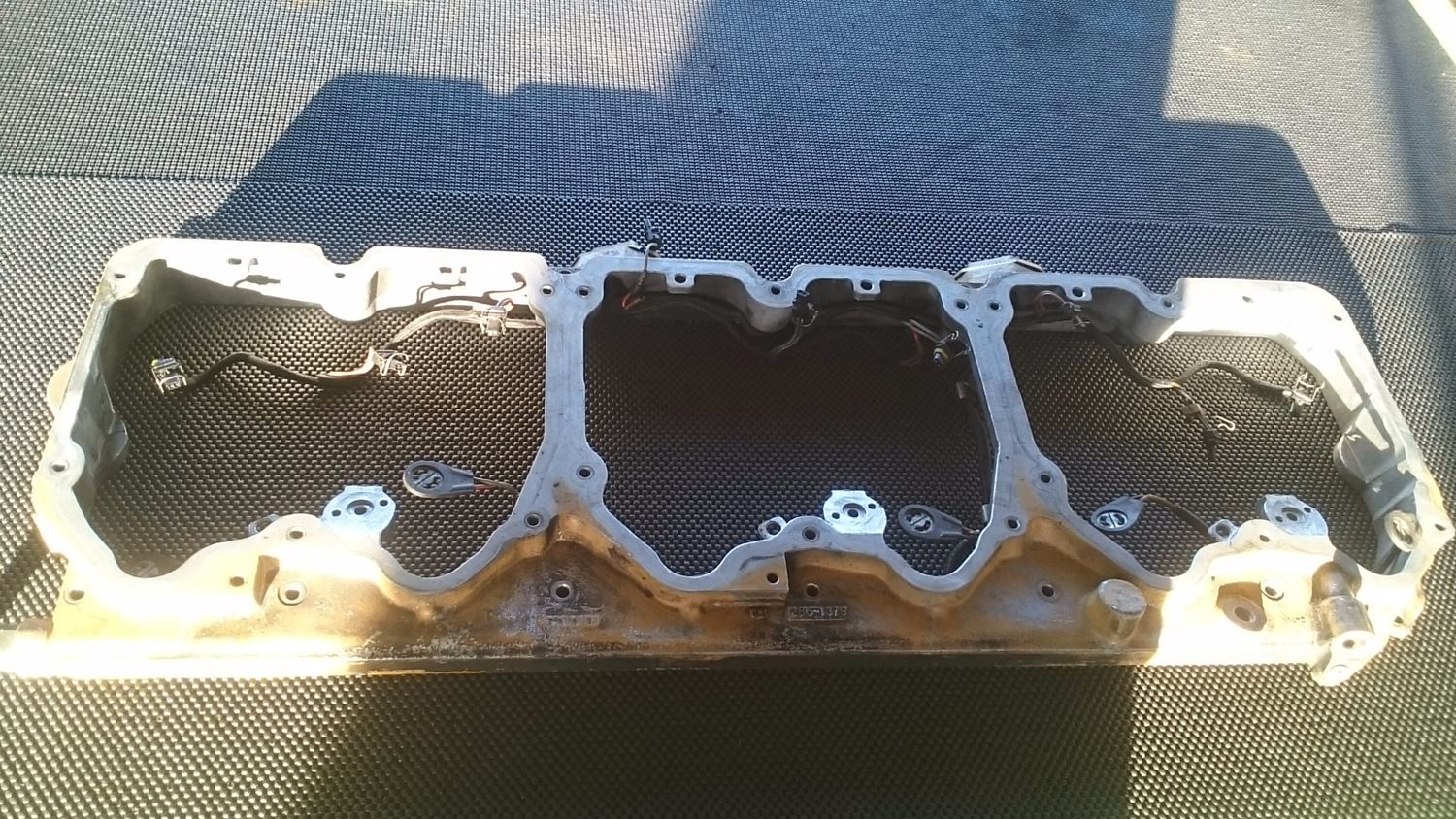 Used Parts for  OTHER for sale-59040803
