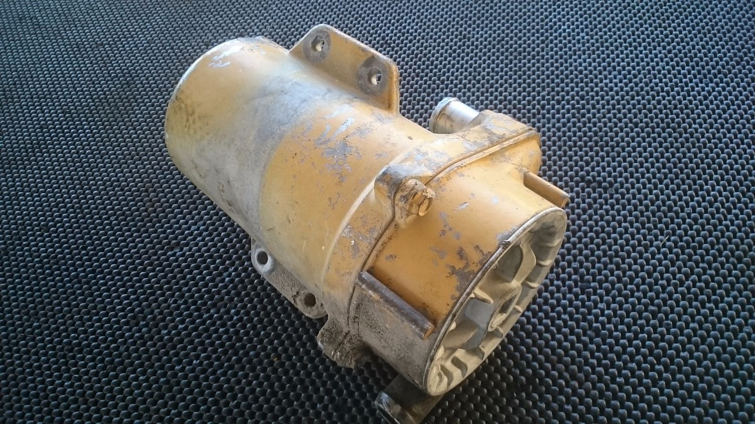 Used Parts for for sale-58978385