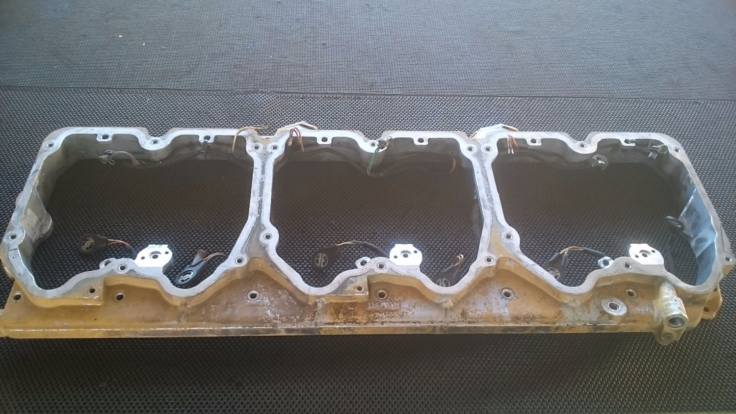 Used Parts for  OTHER for sale-58978543