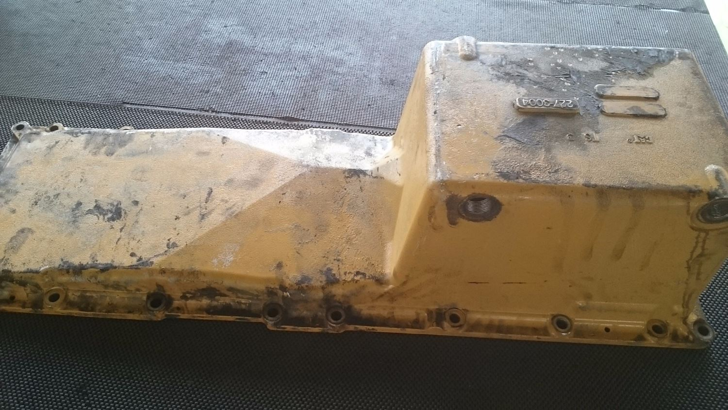 Used Parts for  OTHER for sale-58979143