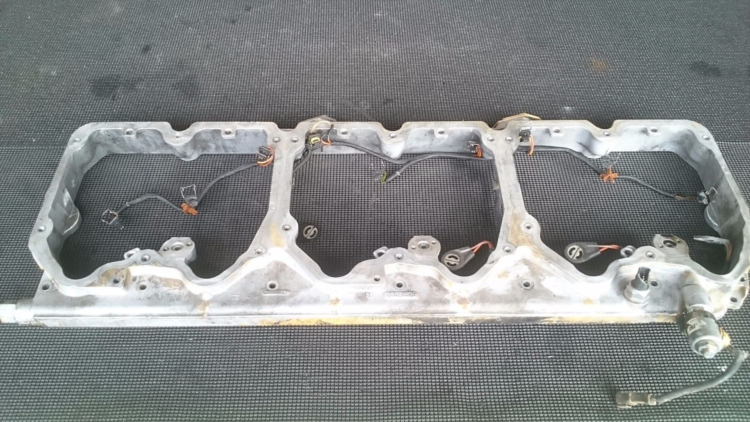 Used Parts for  OTHER for sale-59040797