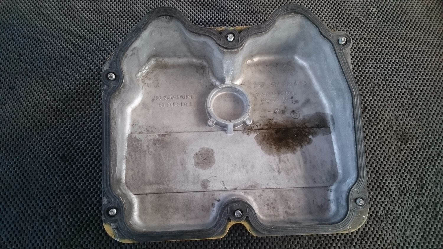 Used Parts for  OTHER for sale-59007239