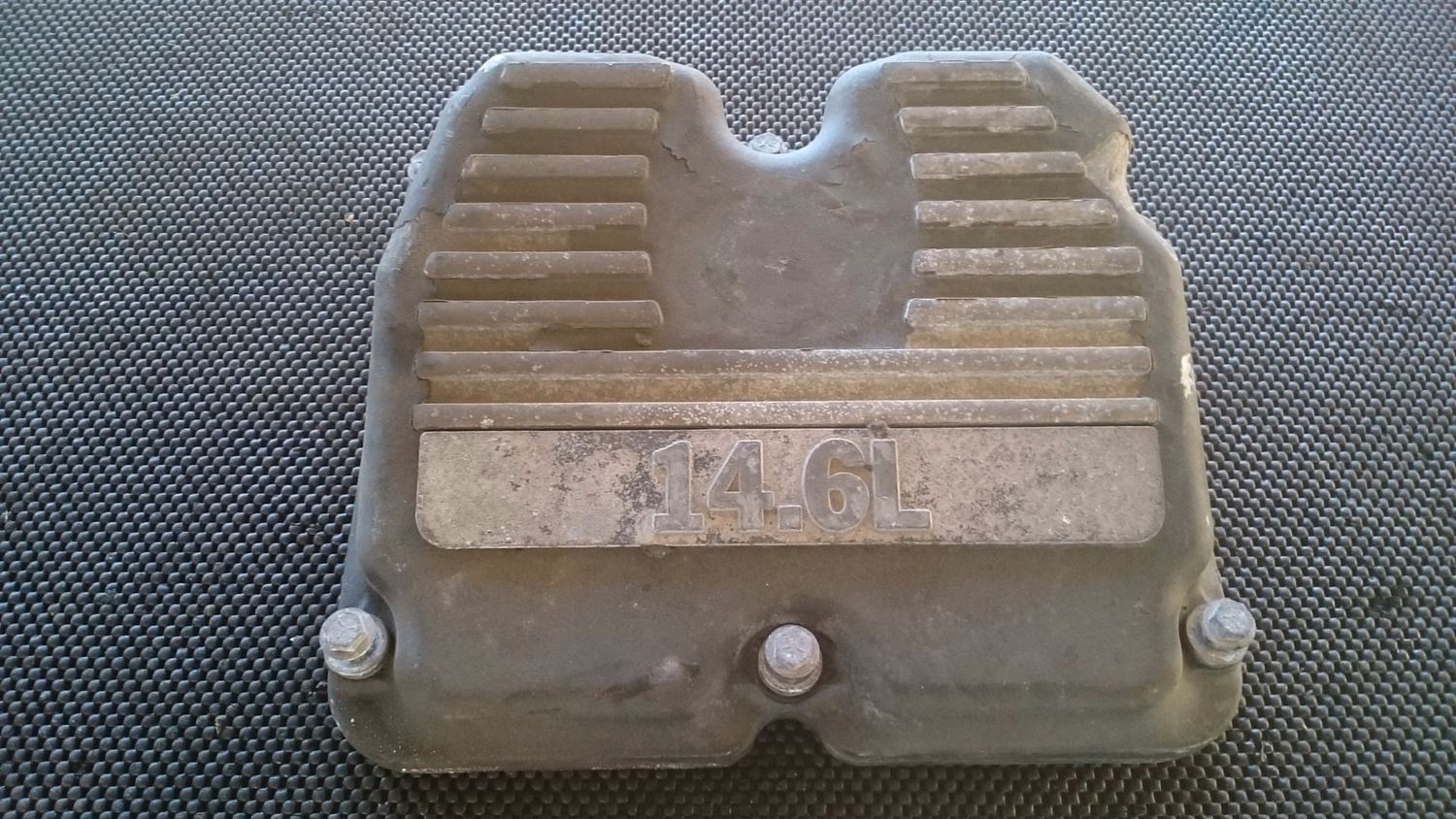 Used Parts for  OTHER for sale-59042190