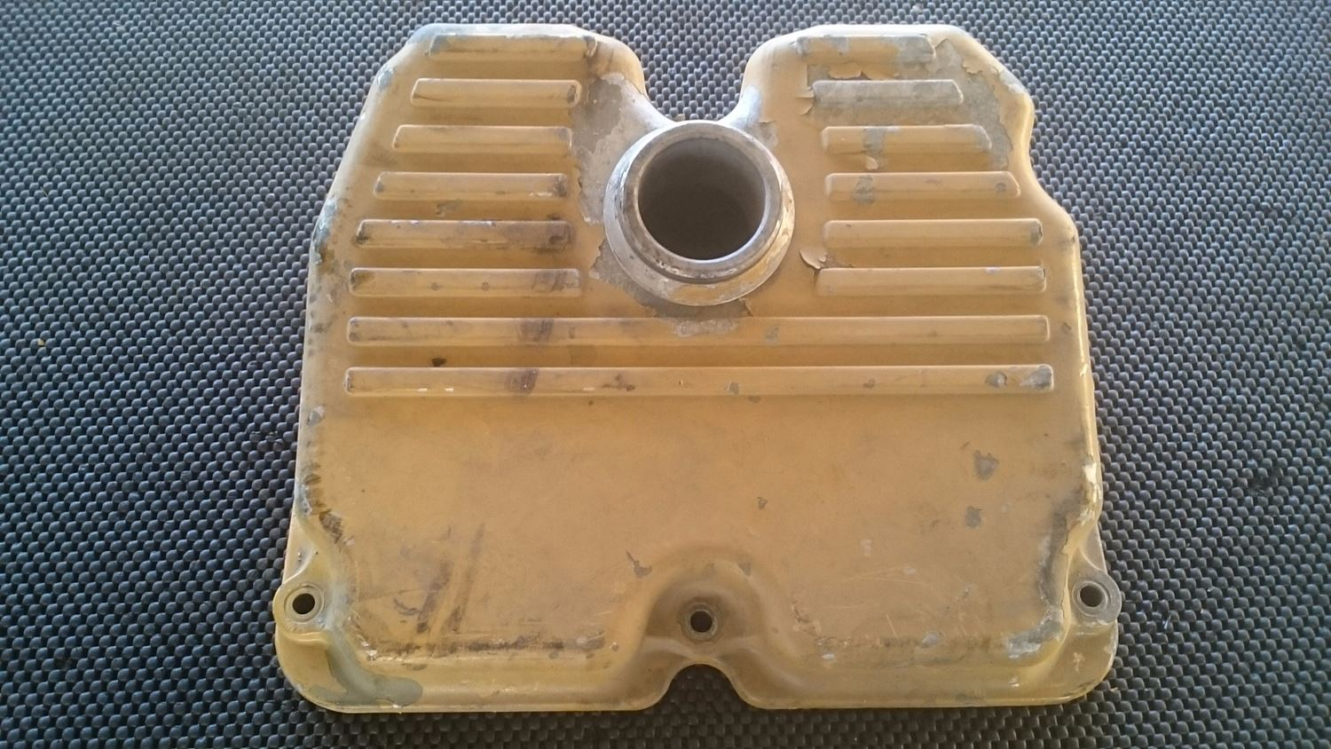Used Parts for  OTHER for sale-59042193