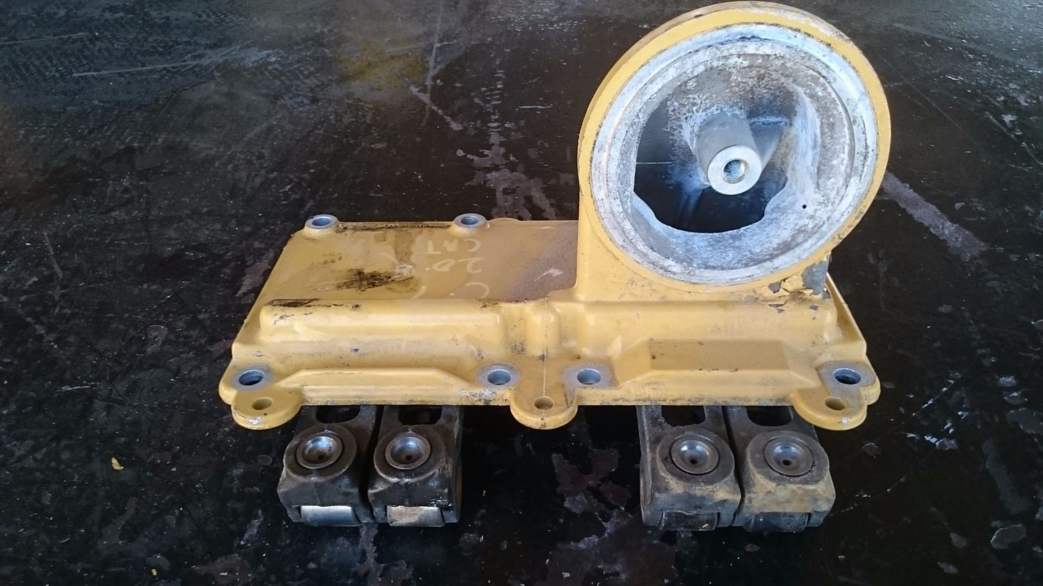 Used Parts for for sale-58979023