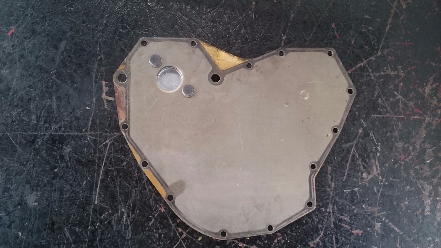 Used Parts for for sale-59043610