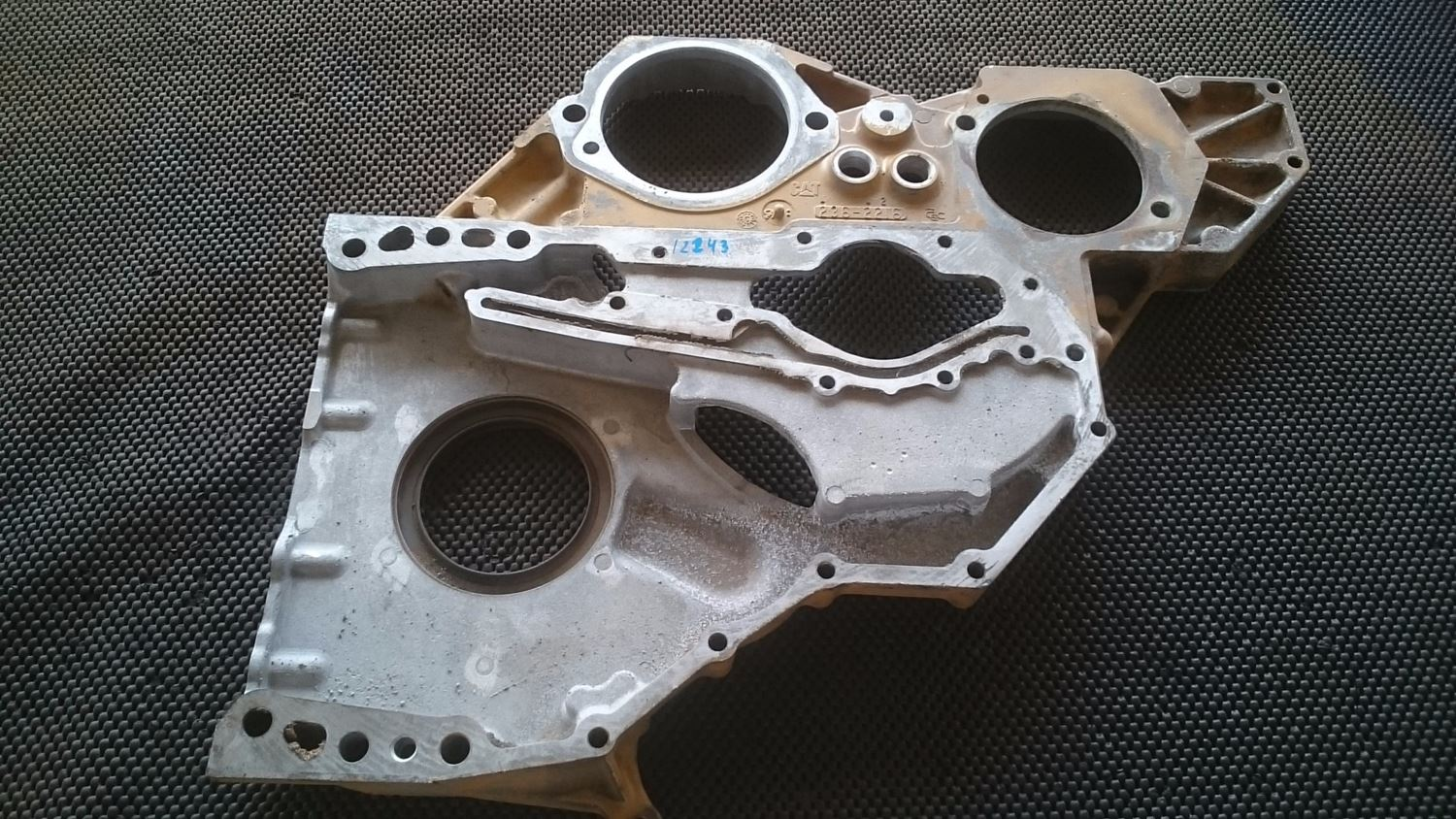 Used Parts for  OTHER for sale-58979621