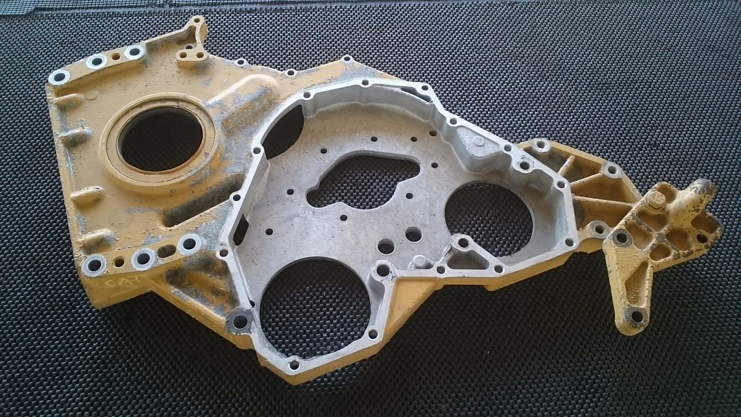 Used Parts for  OTHER for sale-59042688