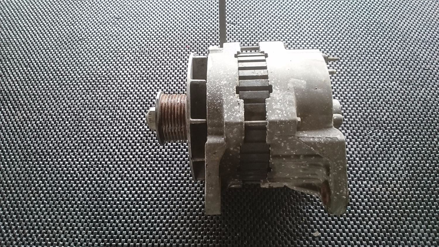 Used Parts for for sale-59041539