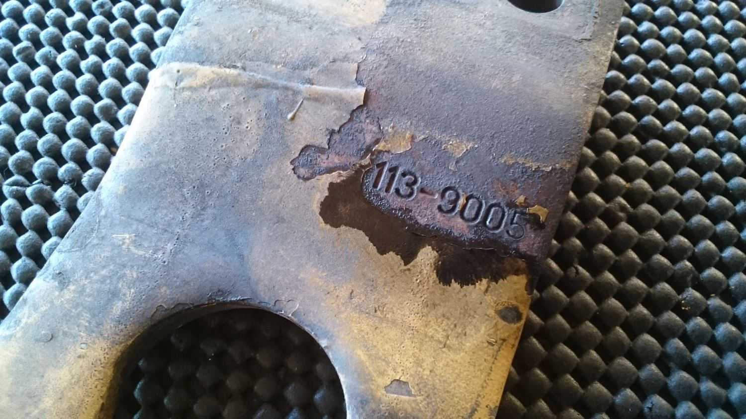 Used Parts for  OTHER for sale-59042707
