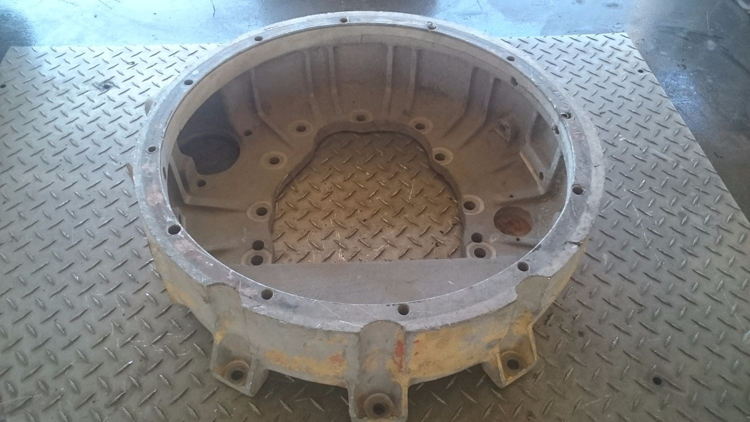 Used Parts for for sale-59040173