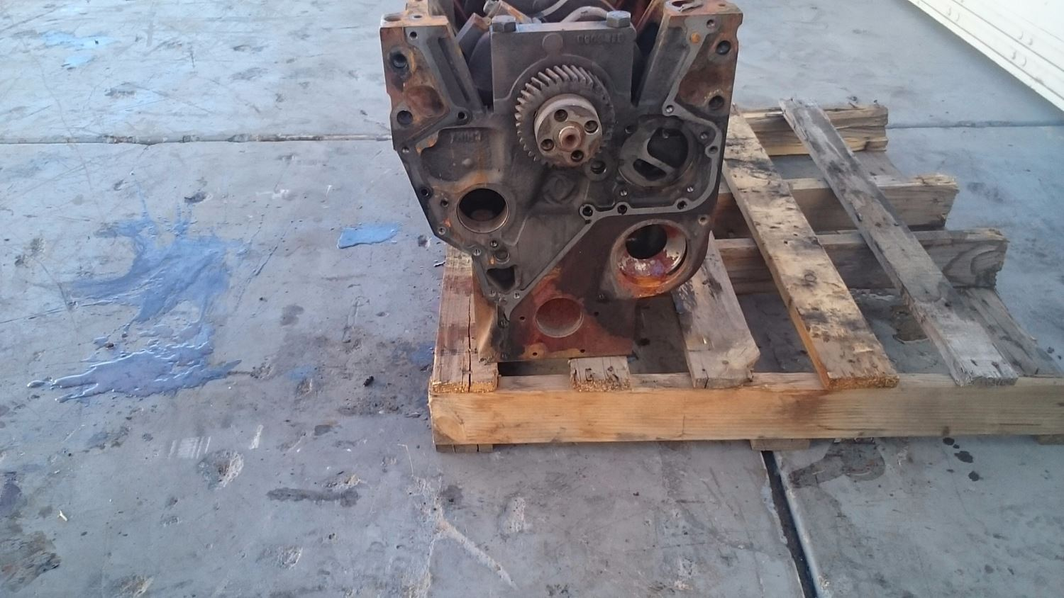 Used Parts for  OTHER for sale-59042056