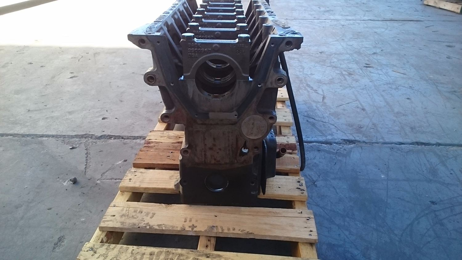 Used Parts for  OTHER for sale-59044393