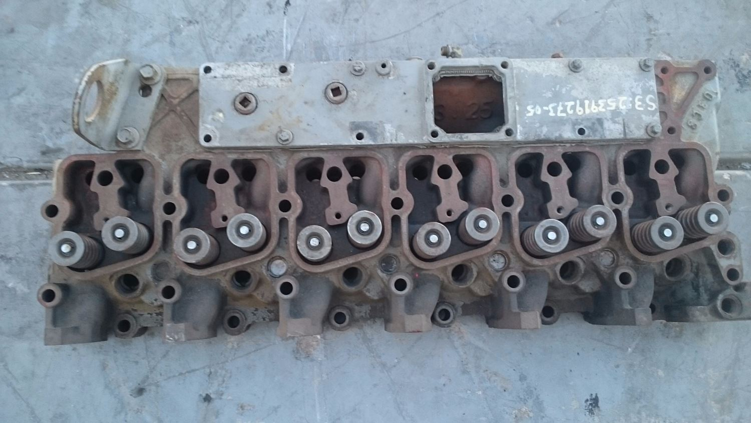 Used Parts for  OTHER for sale-59042165