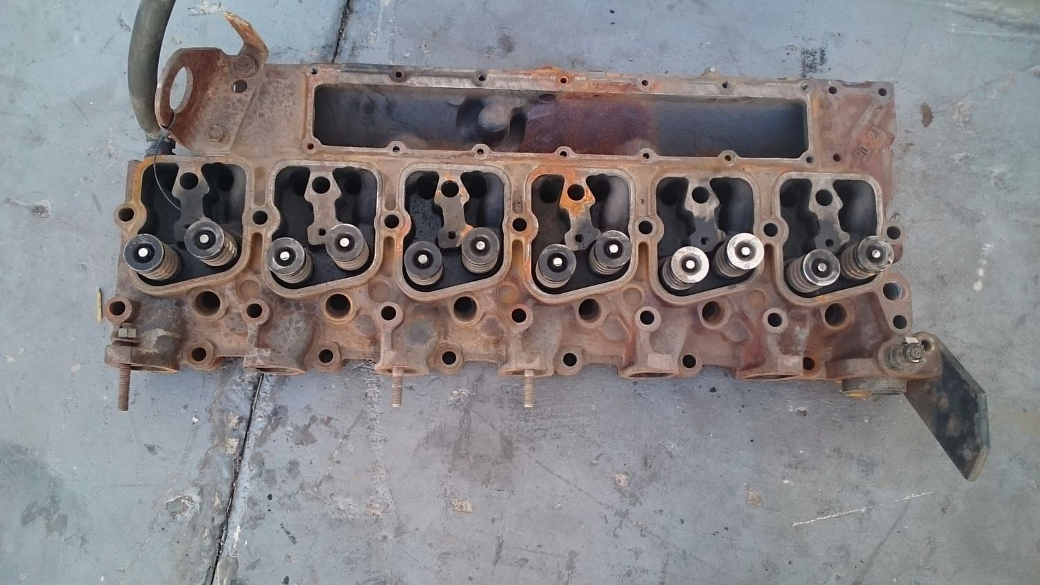 Used Parts for  OTHER for sale-59042055