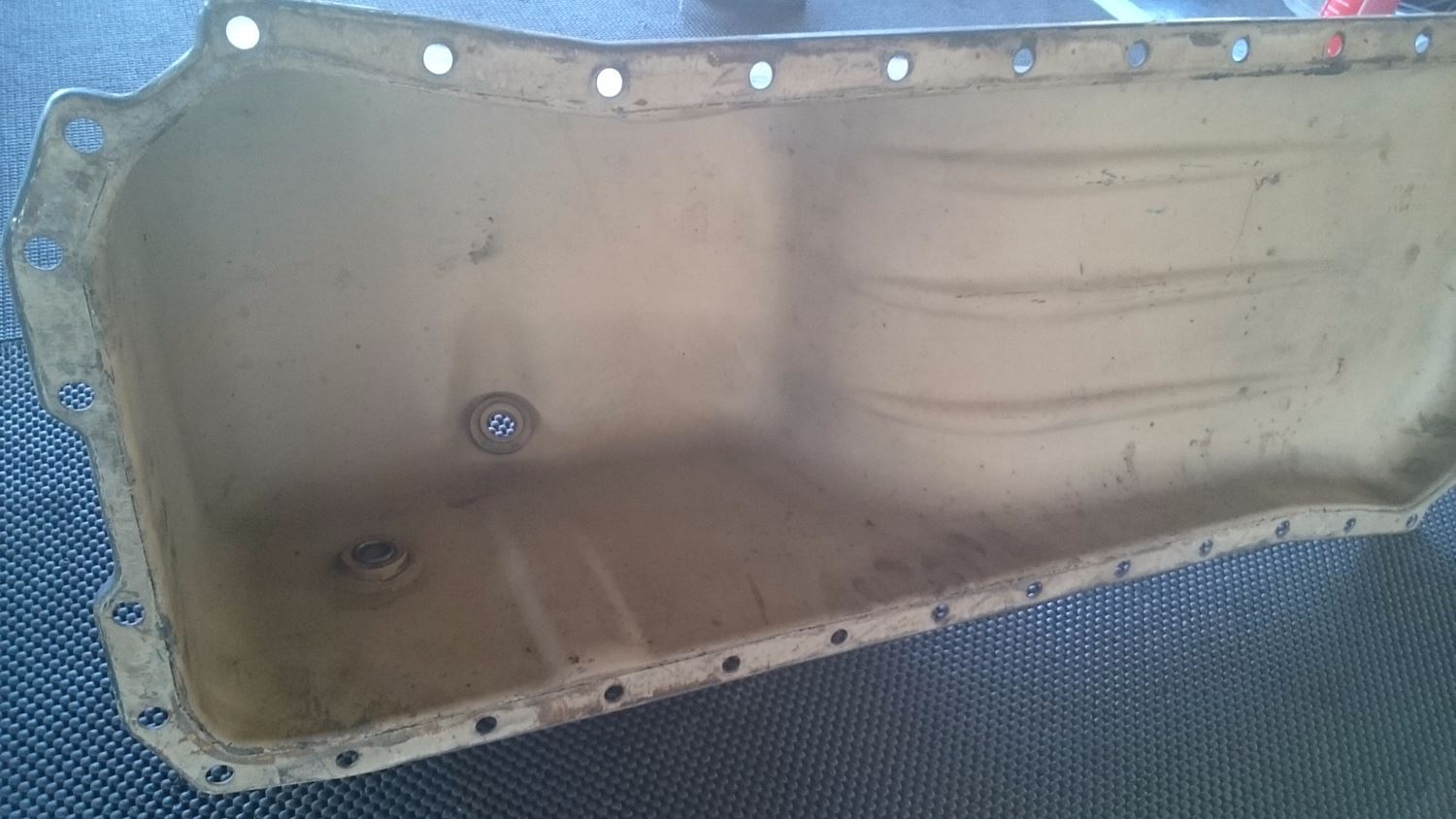 Used Parts for  OTHER for sale-59041839