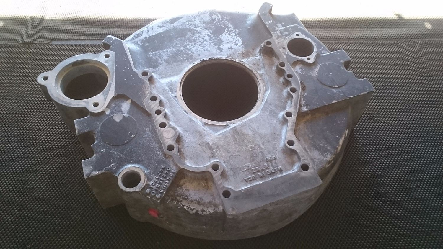 Used Parts for  OTHER for sale-58979465