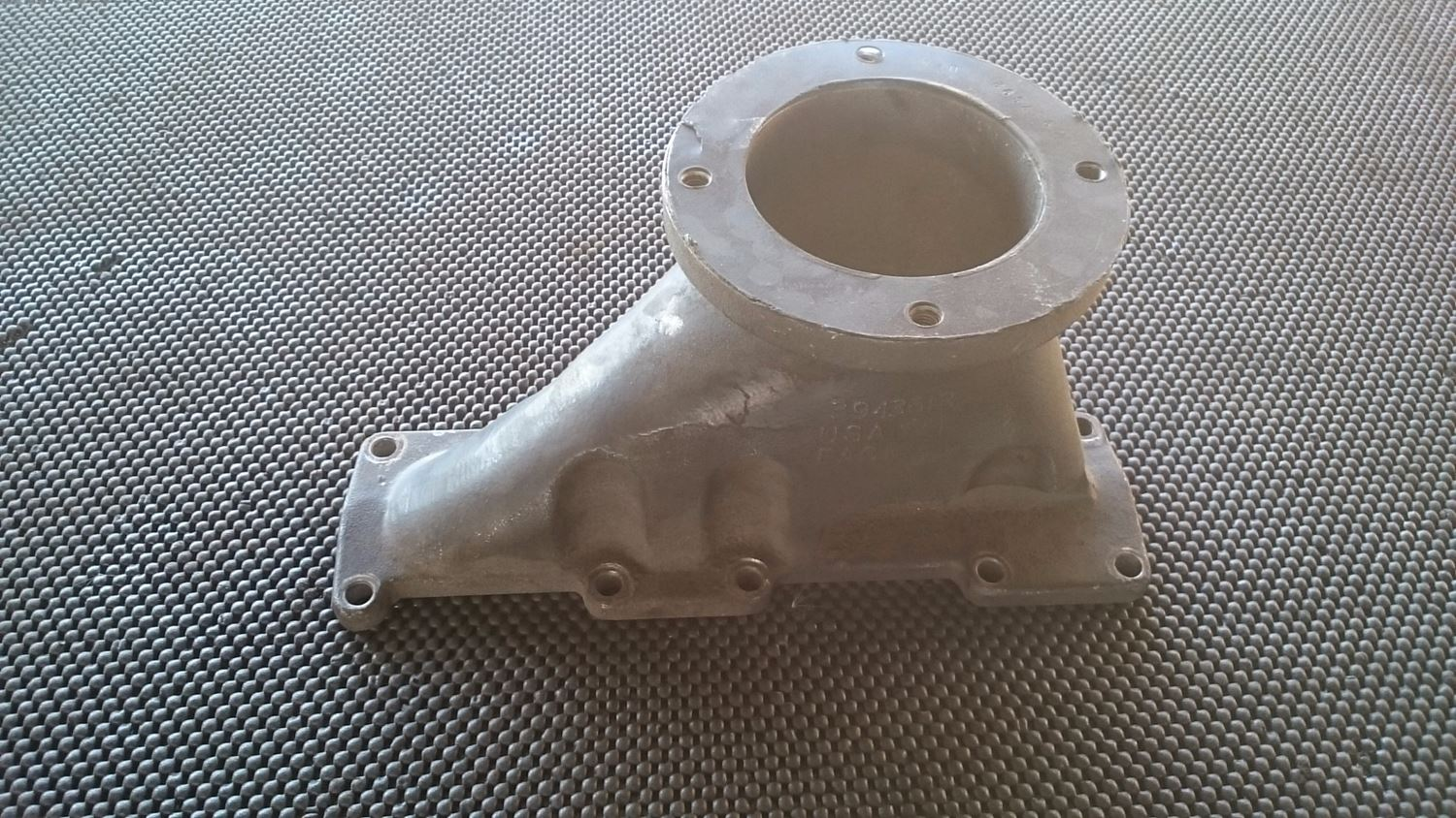 Used Parts for  OTHER for sale-59041671