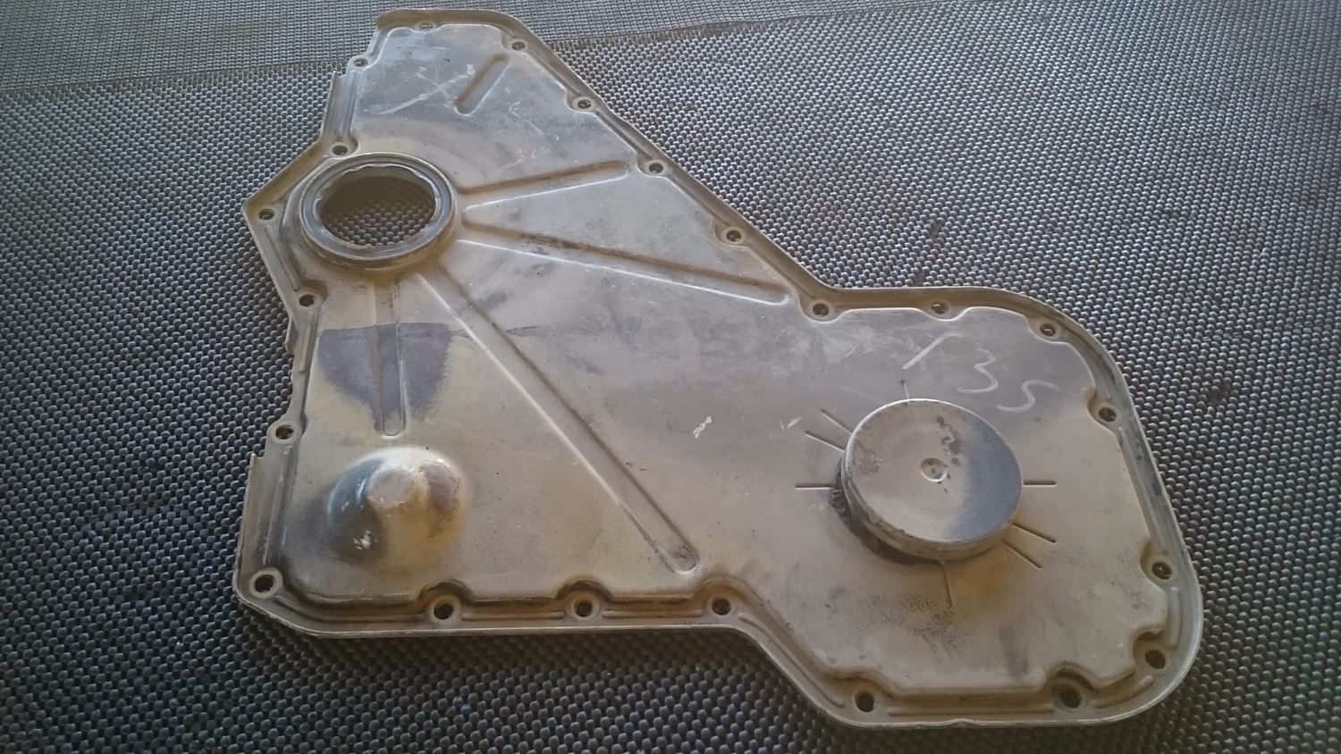 Used Parts for  OTHER for sale-59041995