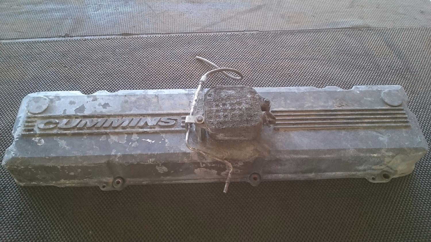 Used Parts for  OTHER for sale-58979479