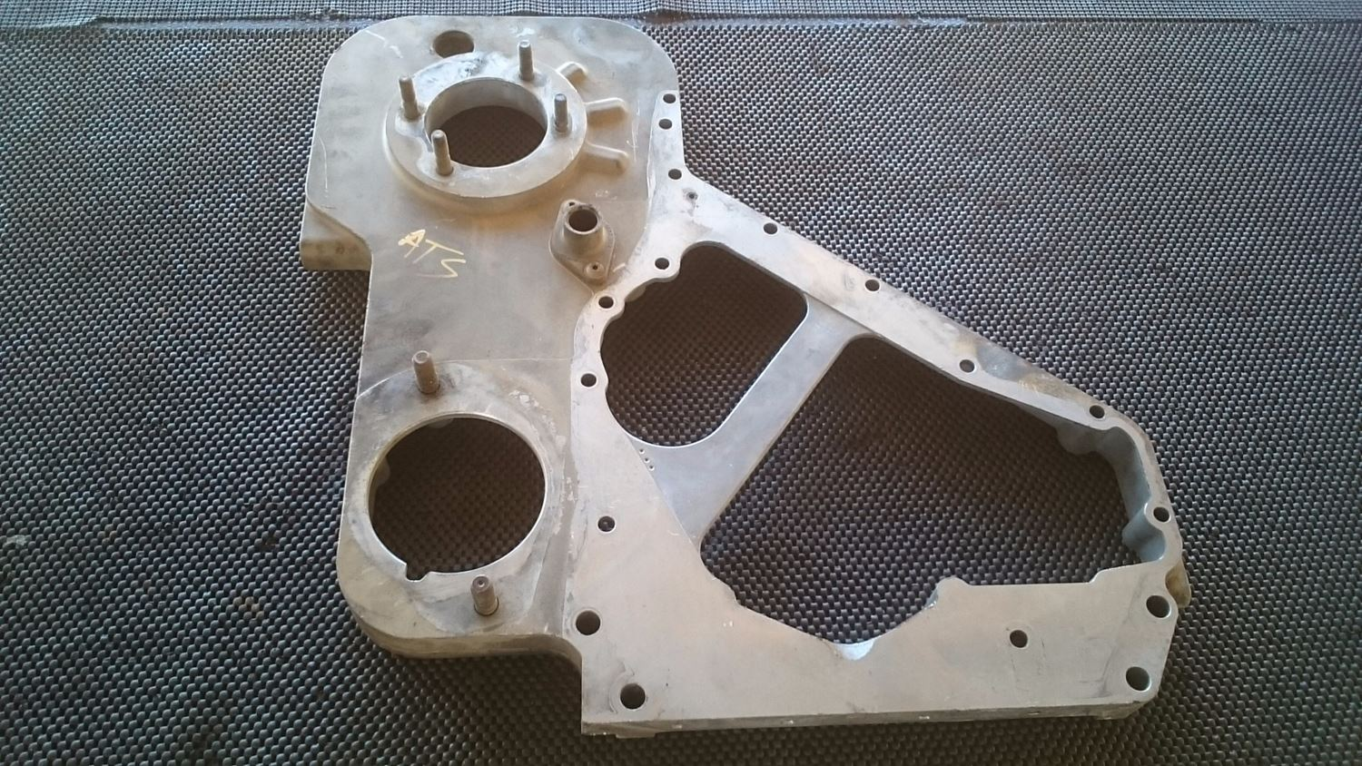 Used Parts for  OTHER for sale-58979109