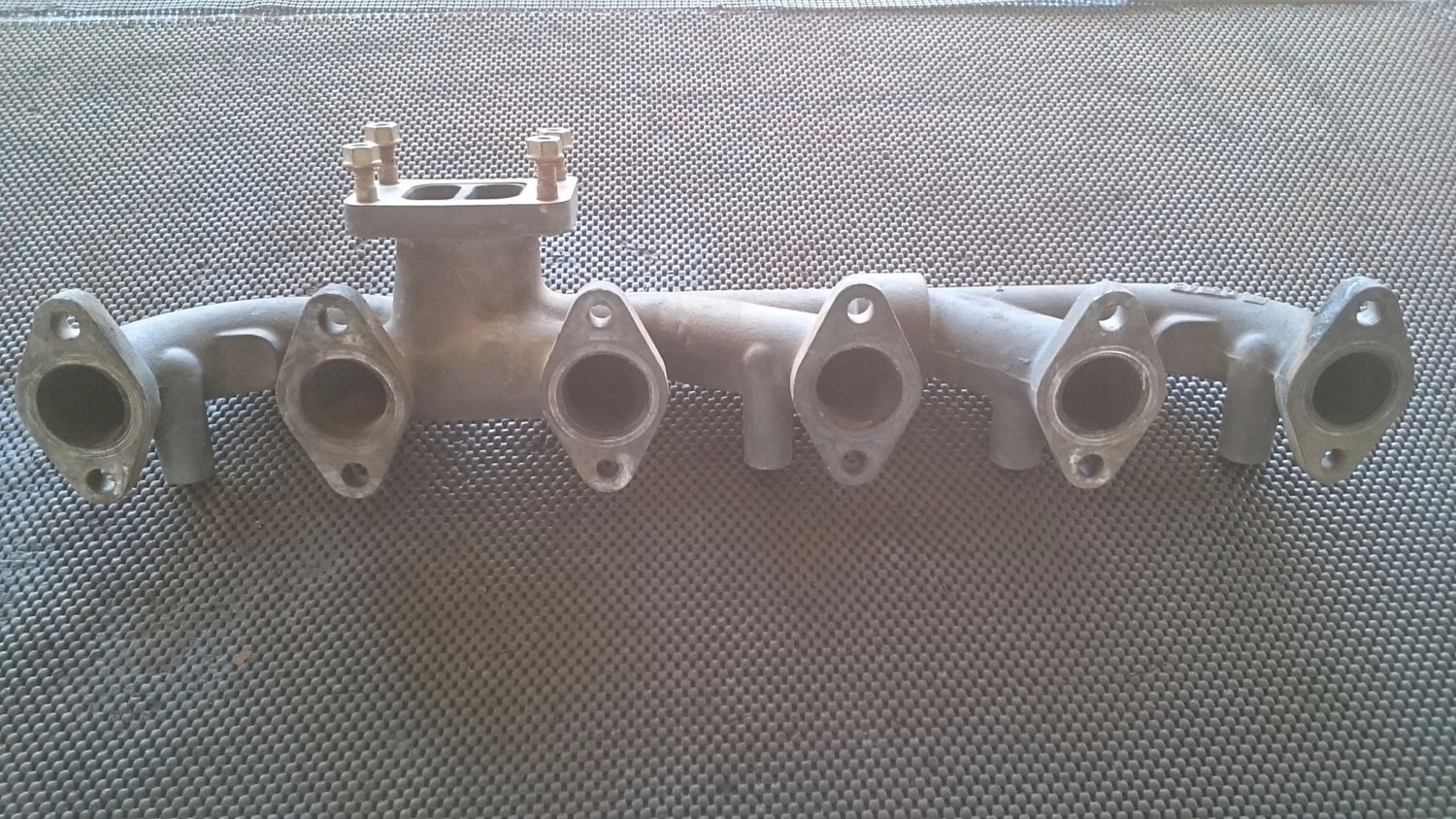 Used Parts for  OTHER for sale-59043141