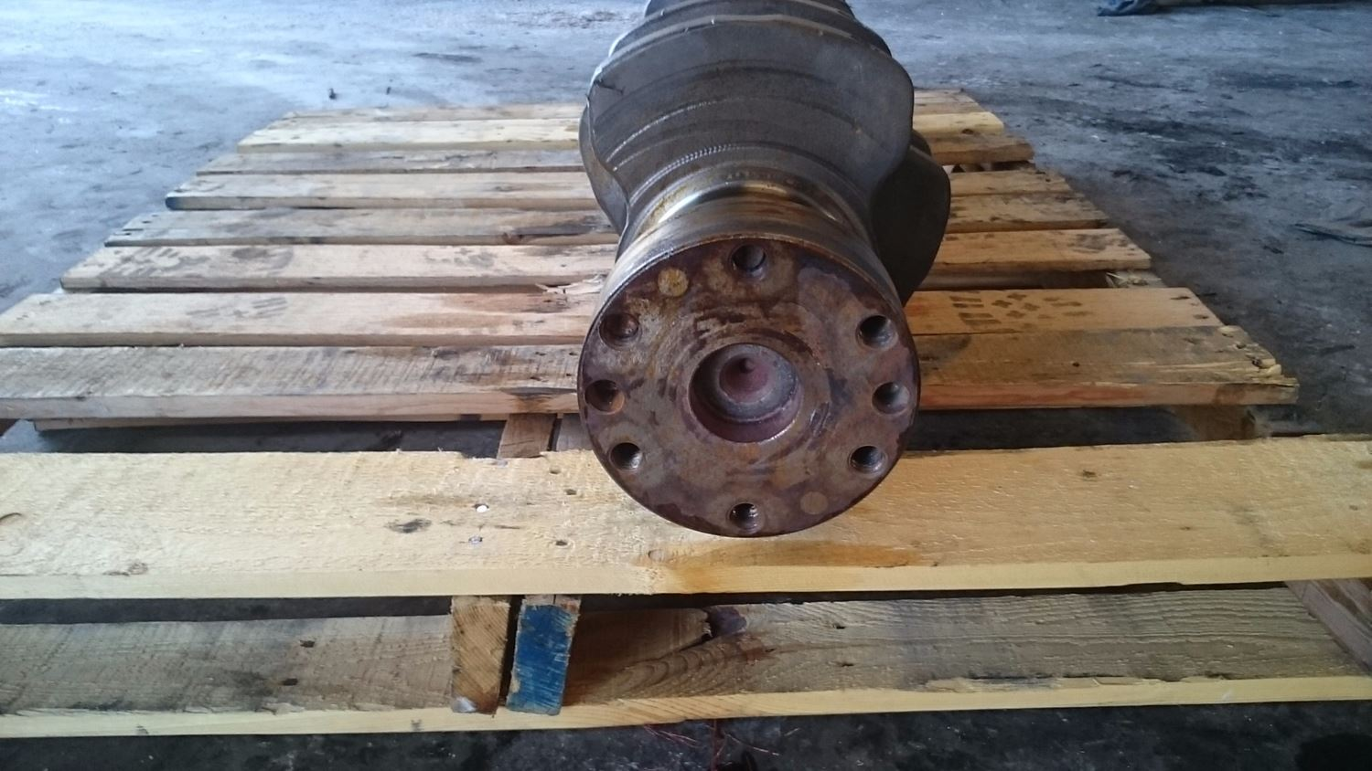 Used Parts for  OTHER for sale-59007409