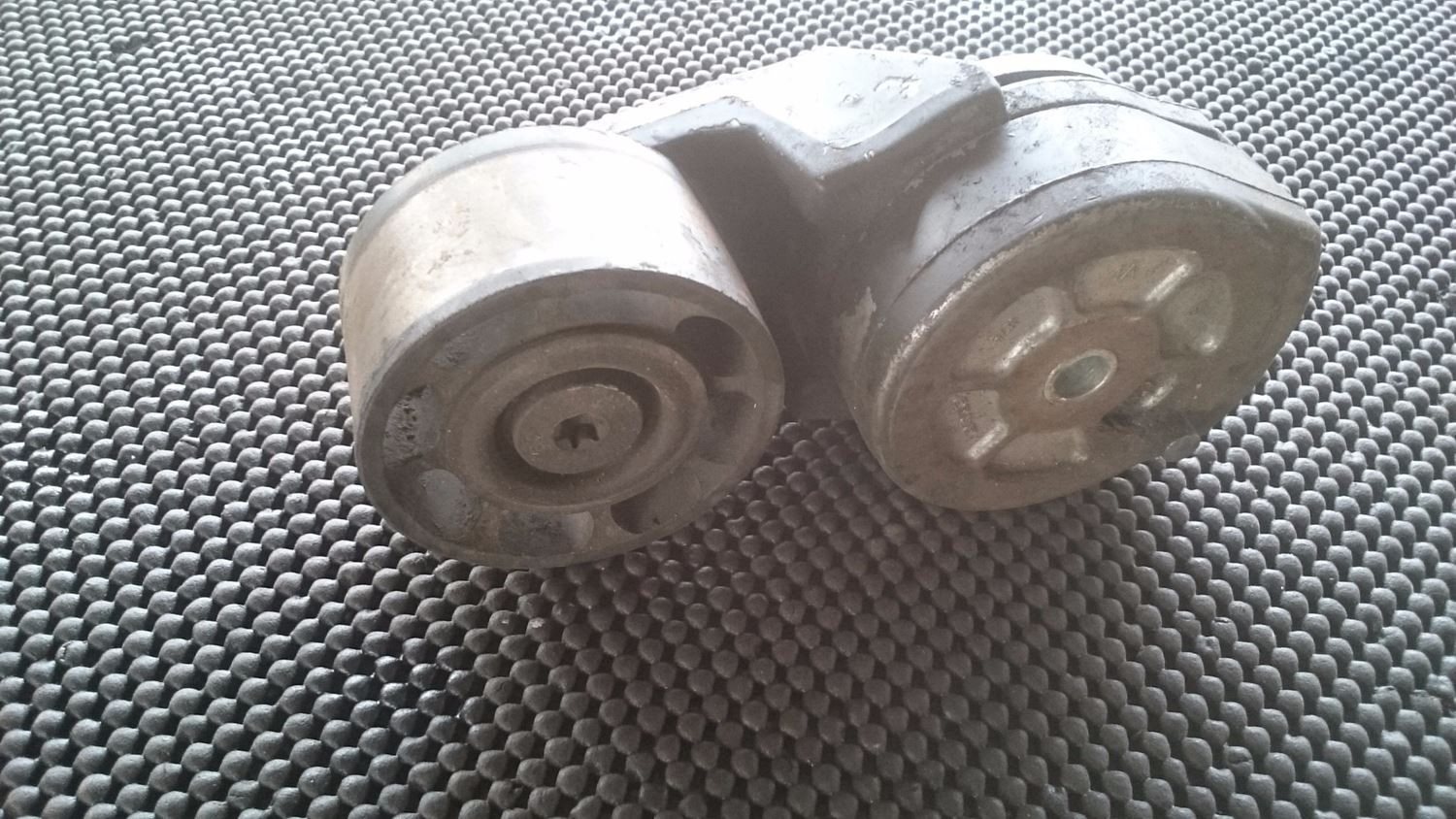 Used Parts for  OTHER for sale-58977987
