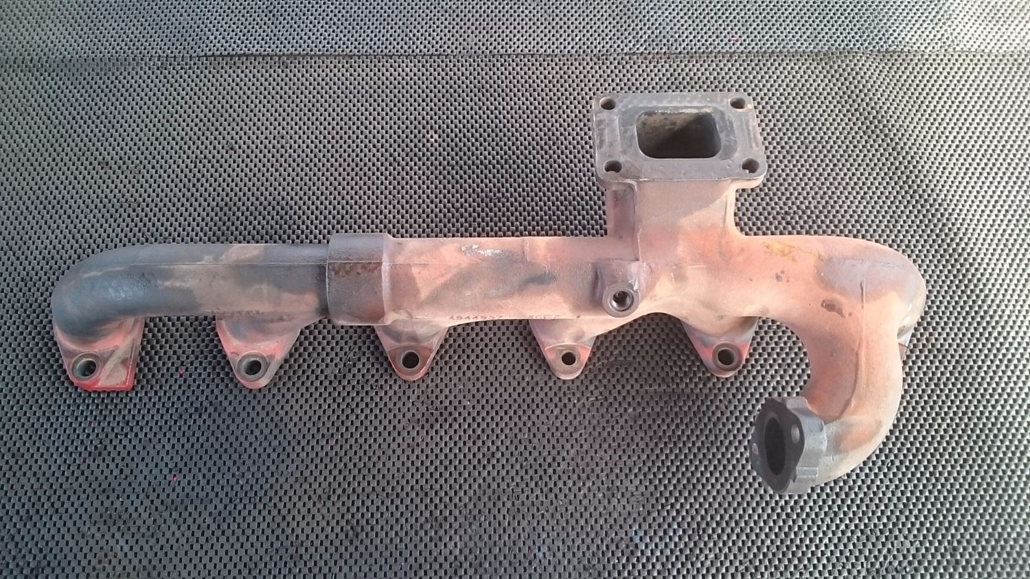 Used Parts for for sale-59007206