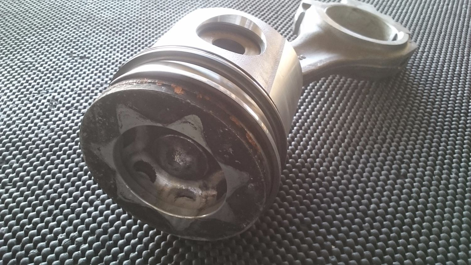 Used Parts for for sale-59042777