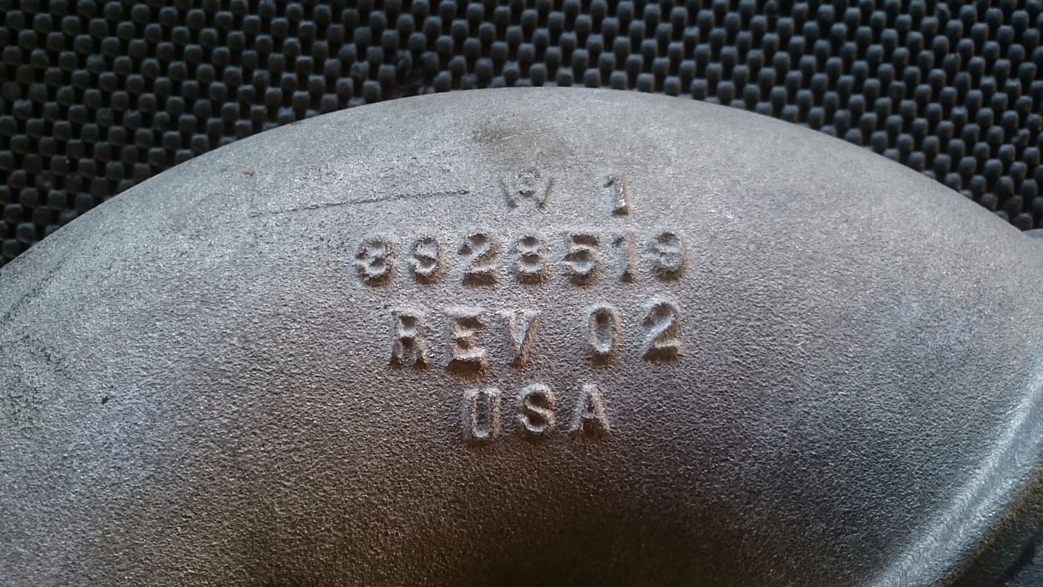 Used Parts for for sale-59041938