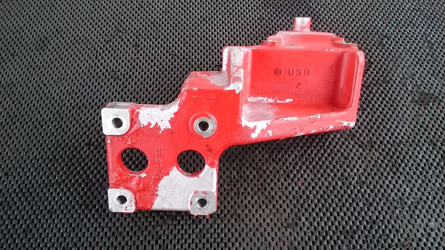 Used Parts for for sale-58980542