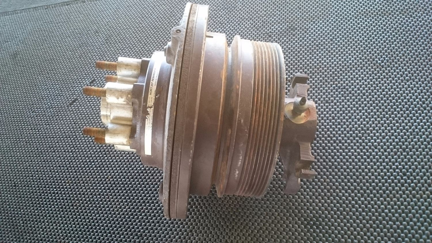 Used Parts for  OTHER for sale-59041706