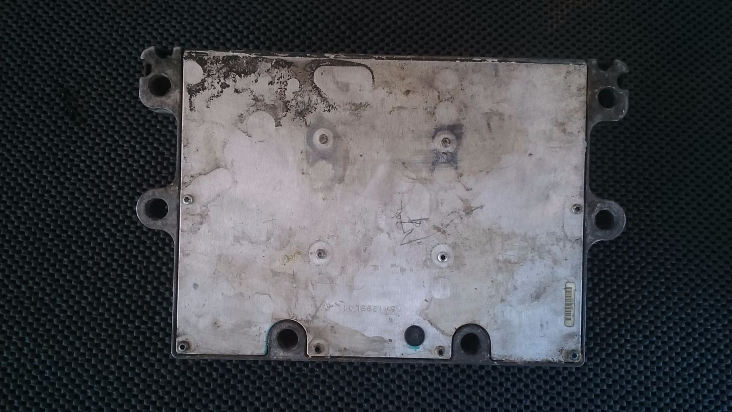 Used Parts for  OTHER for sale-58980507