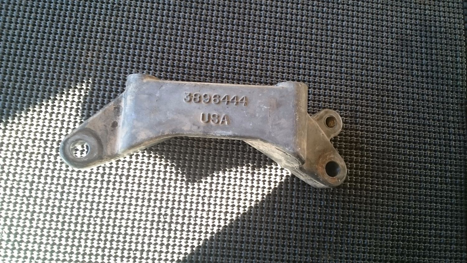 Used Parts for for sale-59042013