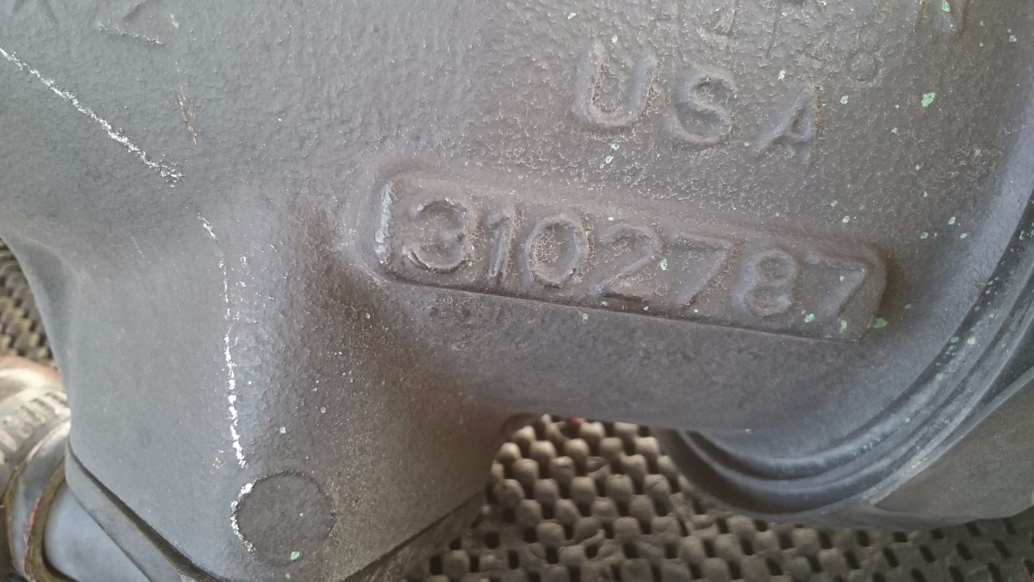 Used Parts for  OTHER for sale-59044197