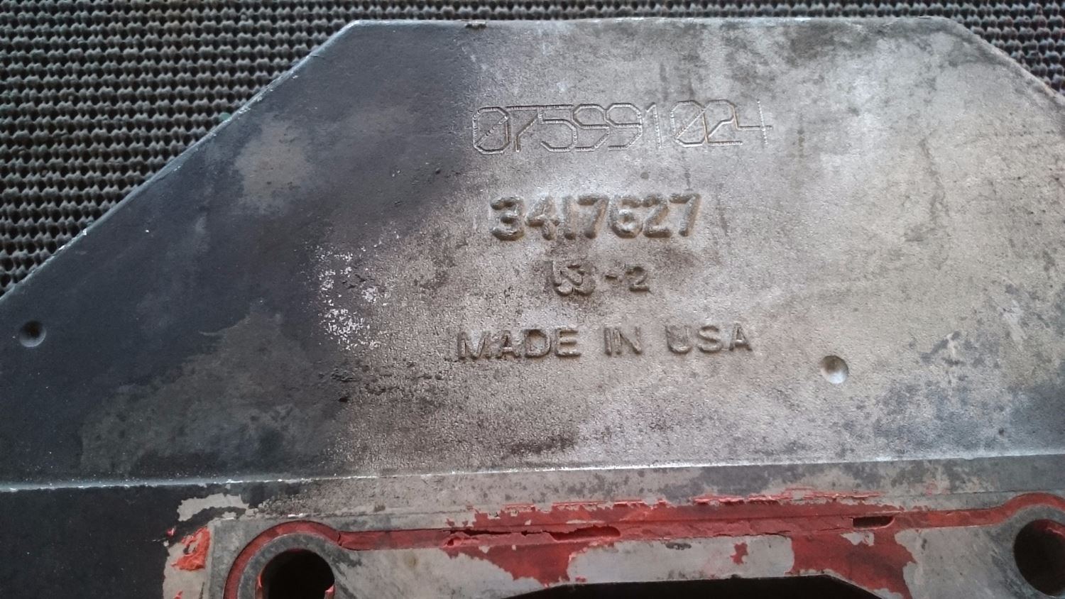 Used Parts for for sale-59041971