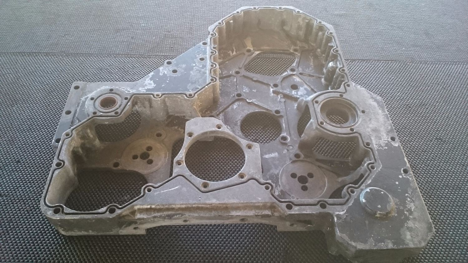 Used Parts for  OTHER for sale-58978331
