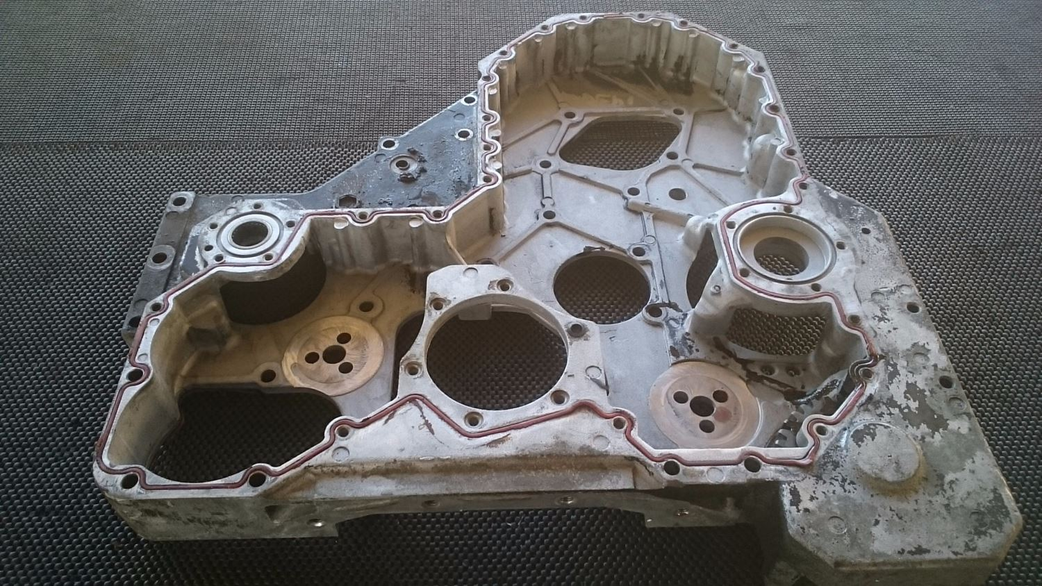 Used Parts for for sale-58978329