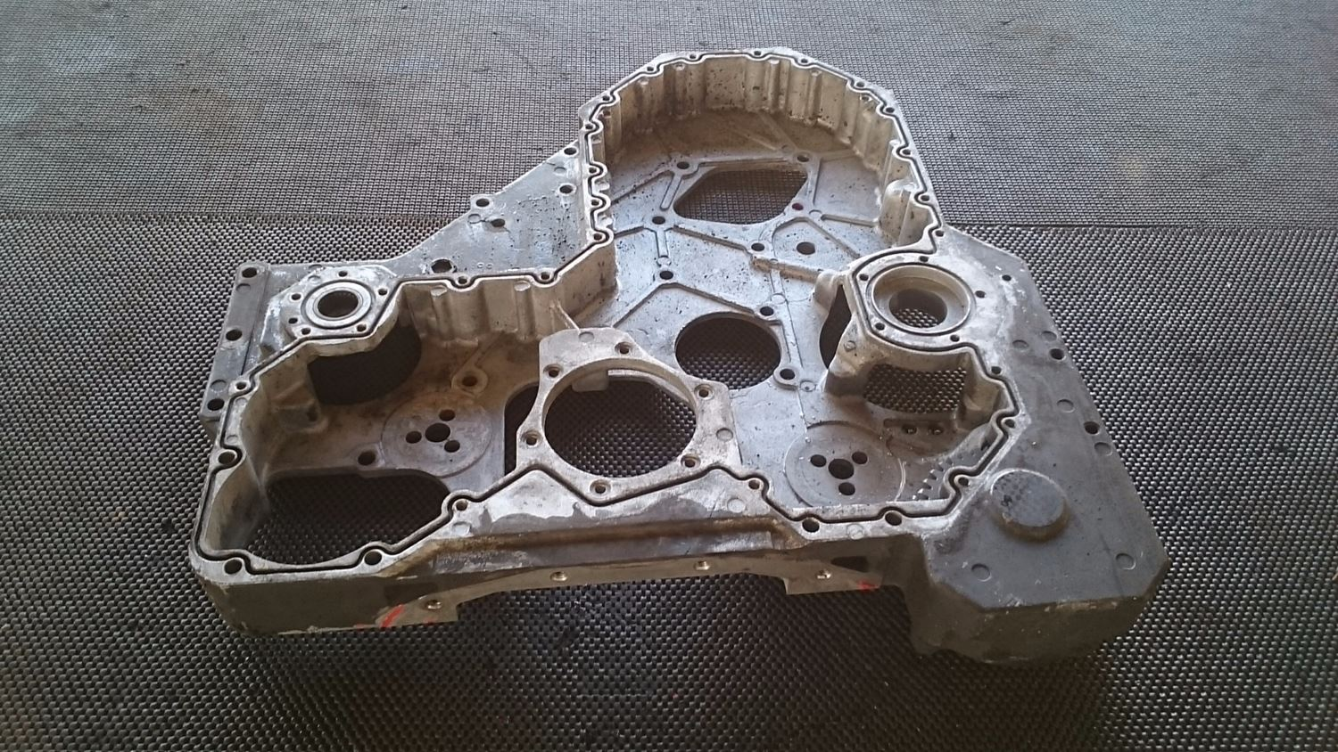 Used Parts for for sale-59042382