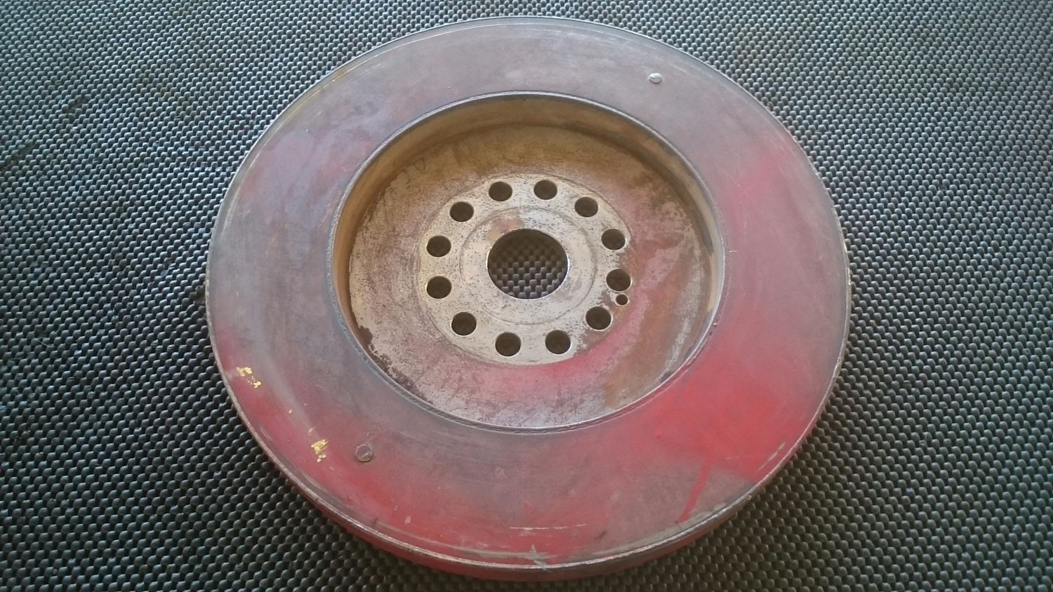 Used Parts for  OTHER for sale-58978684