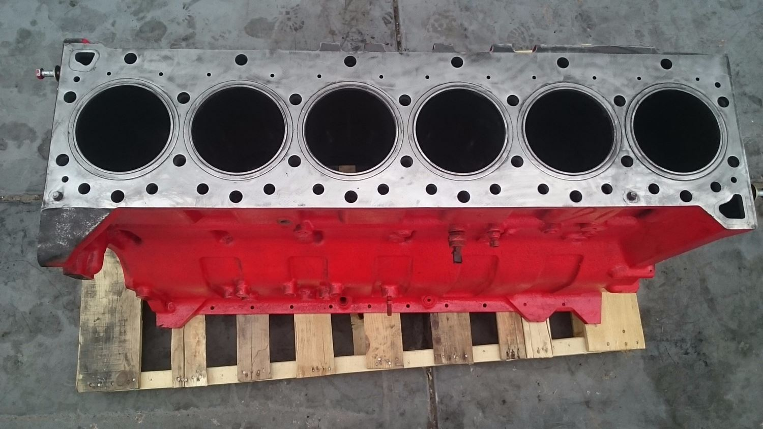 Used Parts for for sale-59042785
