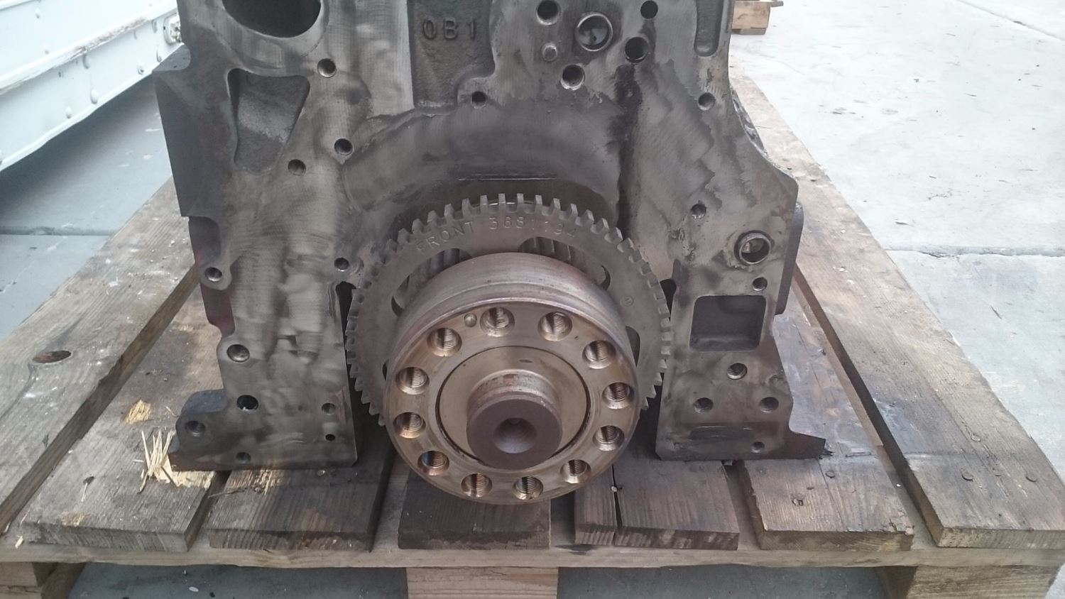 Used Parts for for sale-59042225