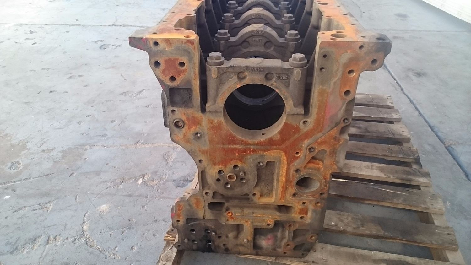 Used Parts for  OTHER for sale-58978415