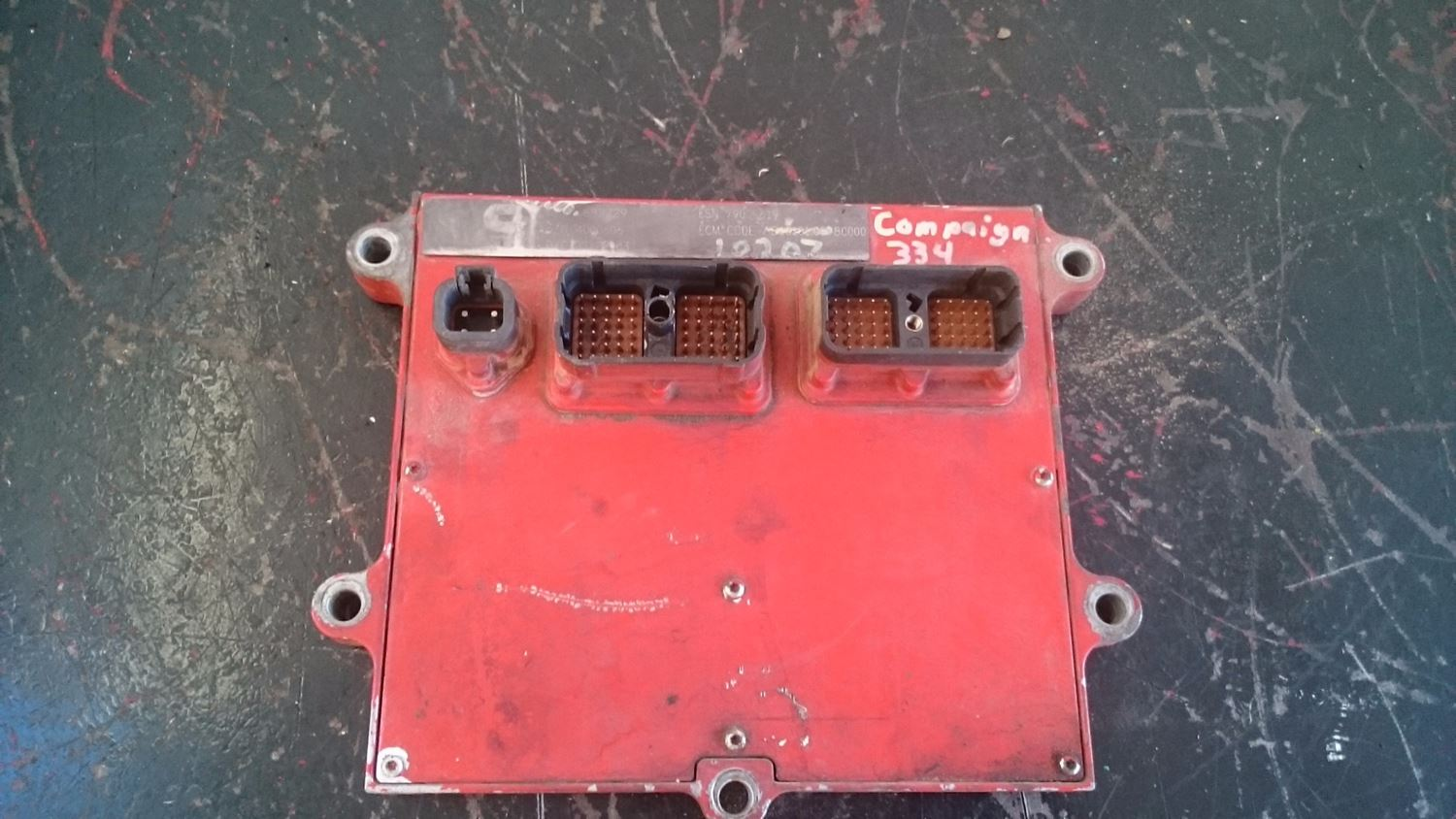 Used Parts for for sale-59041862