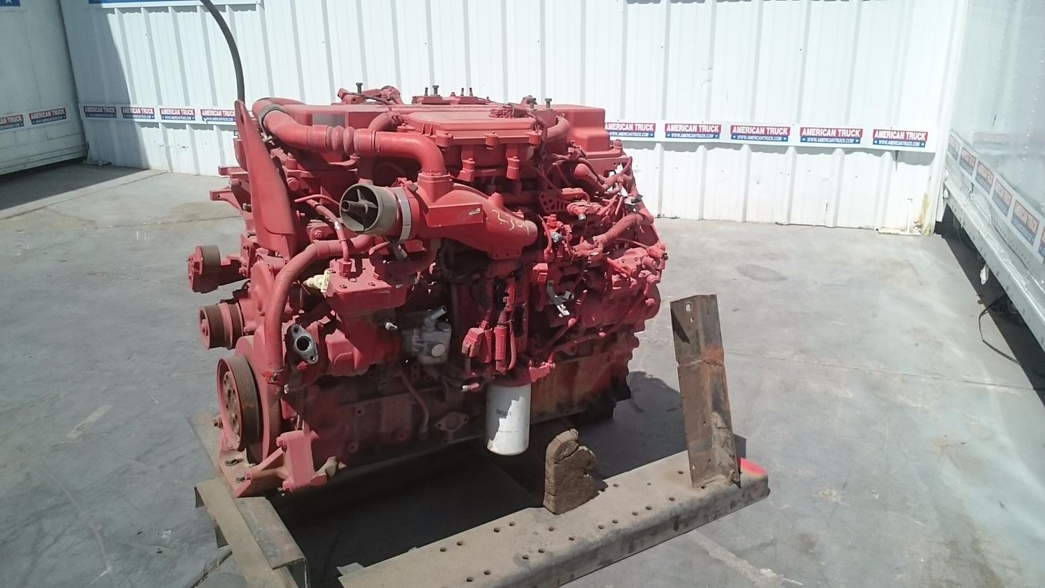 Used Parts for  OTHER for sale-59043441