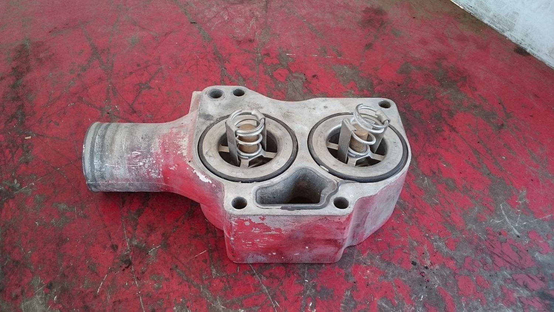 n14 engine diagram thermostat isx engine diagram wiring