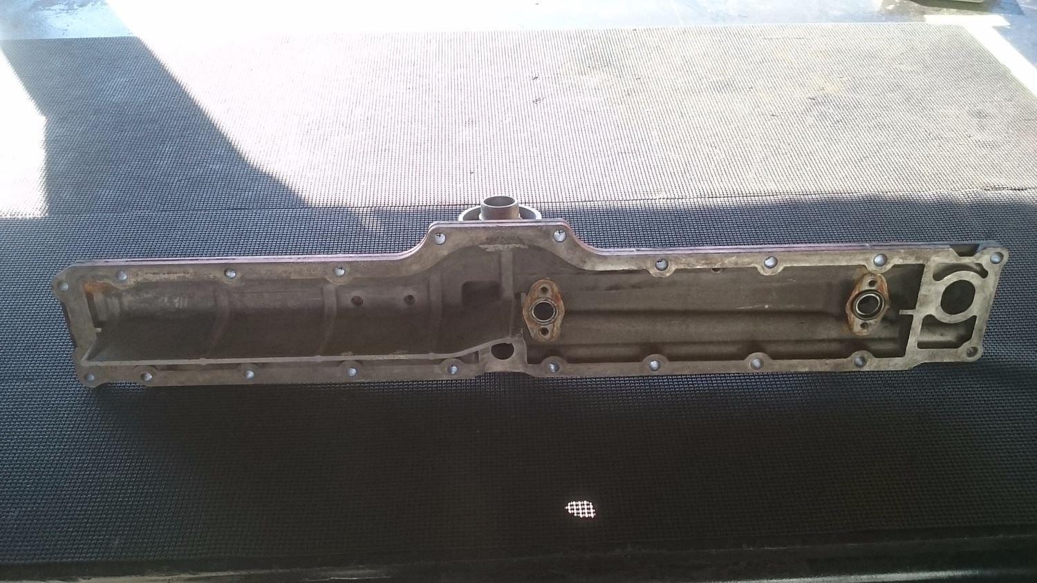 Used Parts for  OTHER for sale-59040765